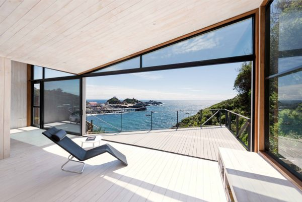 tren gaya rumah minimalis 2020