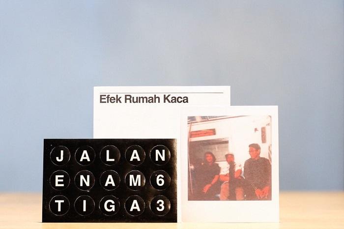 album baru erk