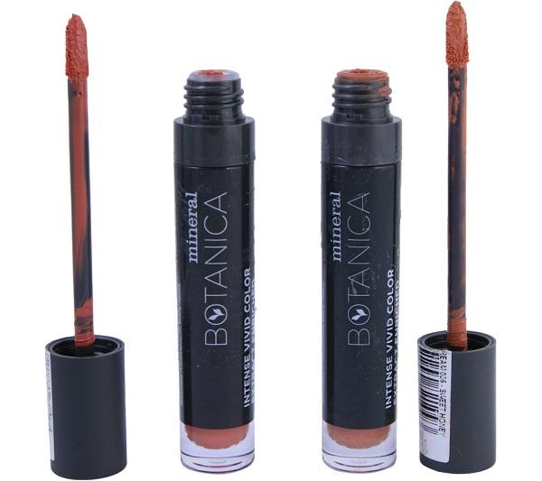 lipstik untuk ibu hamil